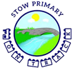 Stow Primary School